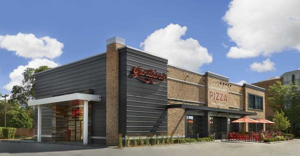 places to eat in oak brook il. places to eat in oak brook il